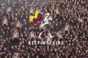 6000 shishveli kolumbiashi