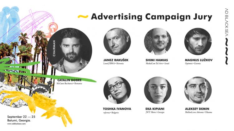 2-Advertising-Jury-1280X720