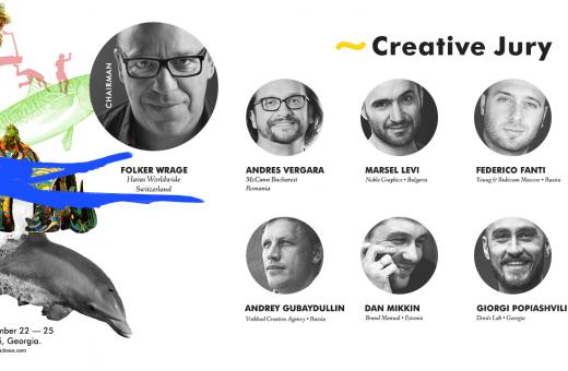 2-Creative-Jury-1280X720