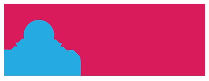 Spotlight 2016 logo