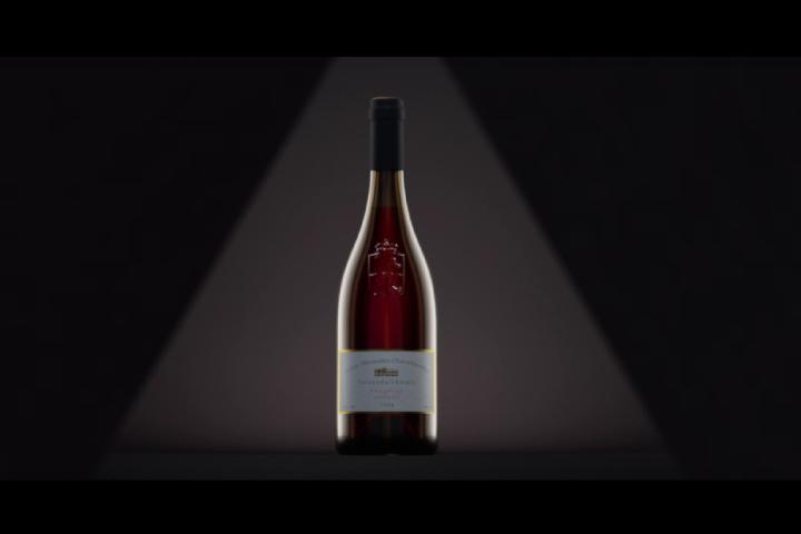 წინანდლის ღვინო