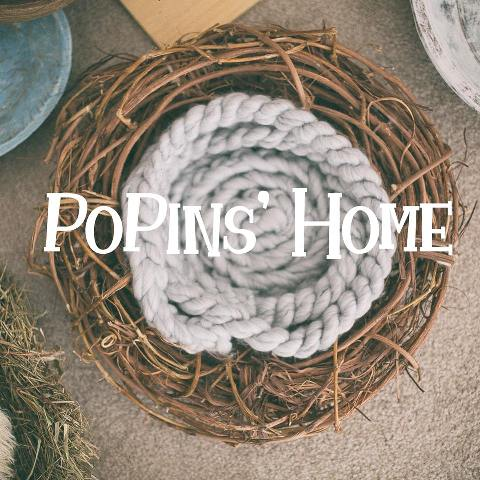popins' home