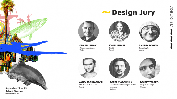 2-Design Jury-1280X720