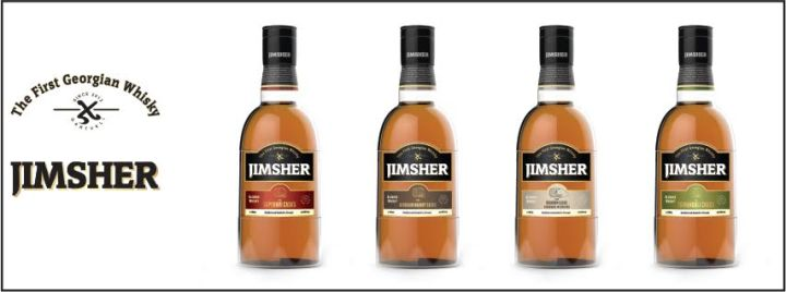 jimsher(1)