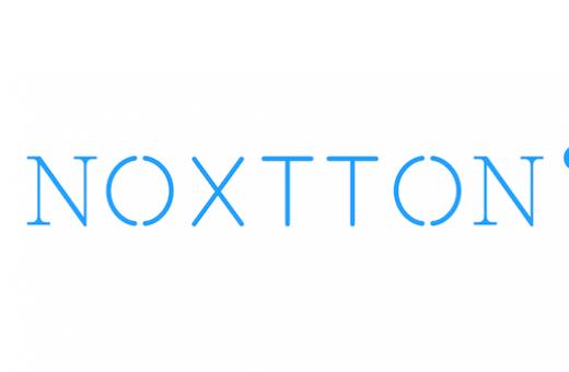 Noxtton_logo