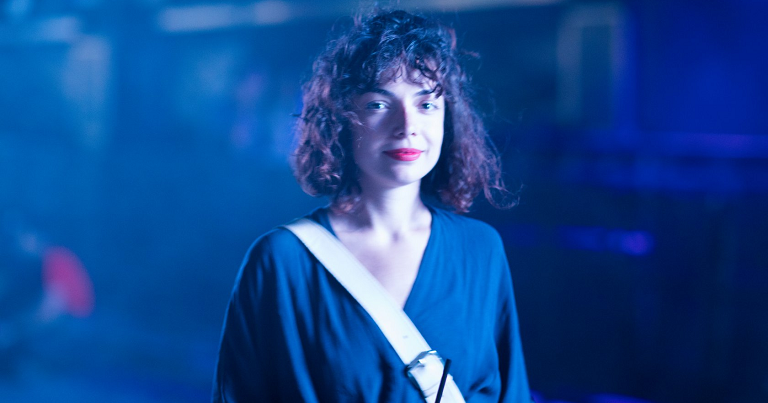 natalia pirtskhalava